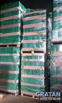 Купить Урна уличная УУ-1 Гратан МЕТАЛЛ 0,7мм Полимерное покрытие недорого